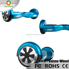 christmas best gift factory wholesaler smart balance scooter china supplier balance scooter