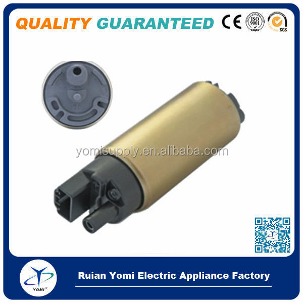 High quality Electric fuel injection pump 23221-46060 for Lexus TOYOTA
