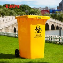 china wholesale sites reliable company suppliers pedal bin mechanism