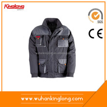 Hot Sale Top Quality Best Price Mens Outdoor Jacket 2012