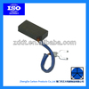 /product-detail/carbon-brush-for-commutator-1705353514.html