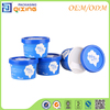 Wholesale Ice Cream Paper Cup And