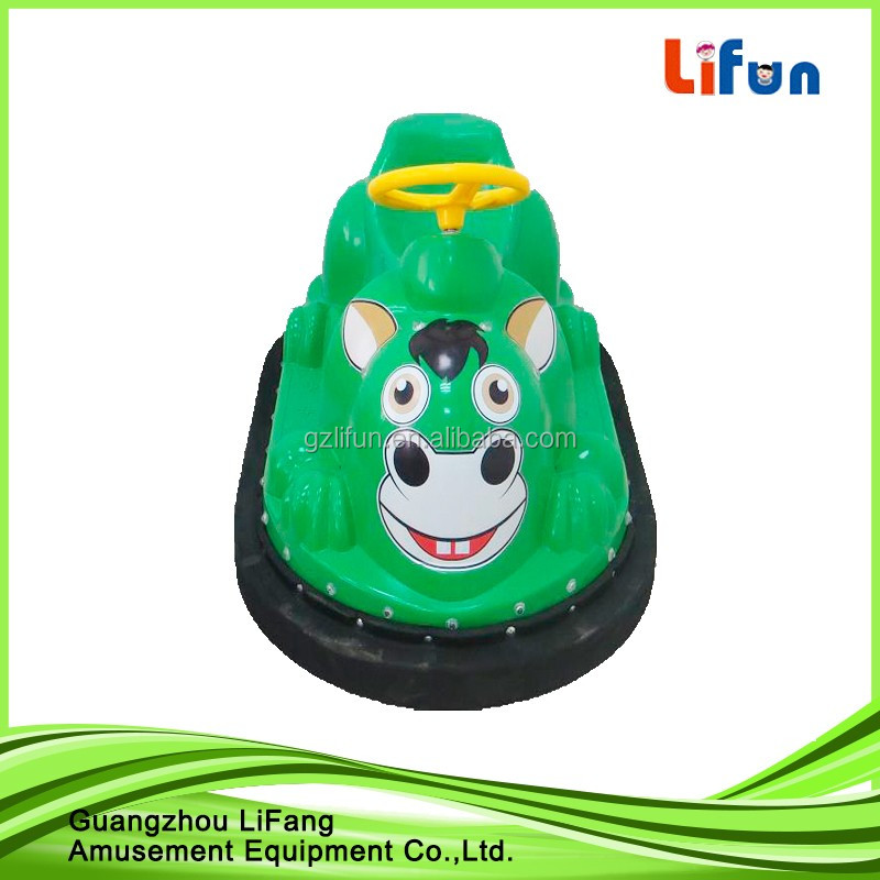 battery operating go kart kids play electric bumper cars for sale new