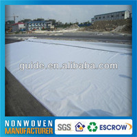 Hot Selling High Quality Geotextile For Building Material