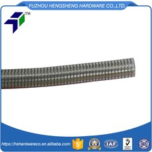 User-Design Stainless Steel Corrugated Hose For Water