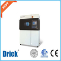 Sales champion:DRK0063E Colour Fastness to Sunlight and Weather Tester