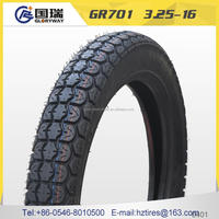 hot sale high quality motorcycle tyre5.00-14