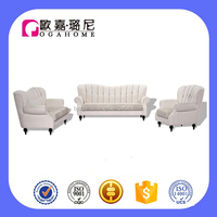 S15908 modern bedroom furniture cheap sofa set vintage furniture