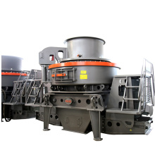Zenith sand maker,vsi sand making machine price supplier for sale