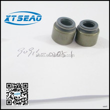 90913-02111 Valve Stem Seal Used for Cars