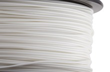 1.0kg(2.2lb) 3D Printer PETG Filament 1.75mm or 3mm for Makerbot/Reprap/Mendel/UP Machine