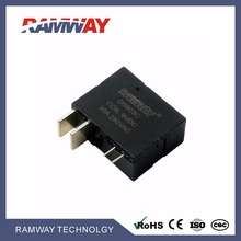 DS903C 90A 220v 240v ac latching relay