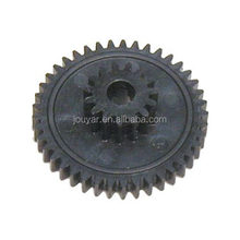 RU5-0275-000 Plastic Fuser Gear for HP LaserJet 4250 4350