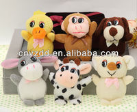 plush animal toy/anime doll sex plush animal dog toys for sales/plush toys stuffed animals
