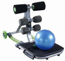 The Most Novel Fitness Equipment/Sports Equipments/Total Core