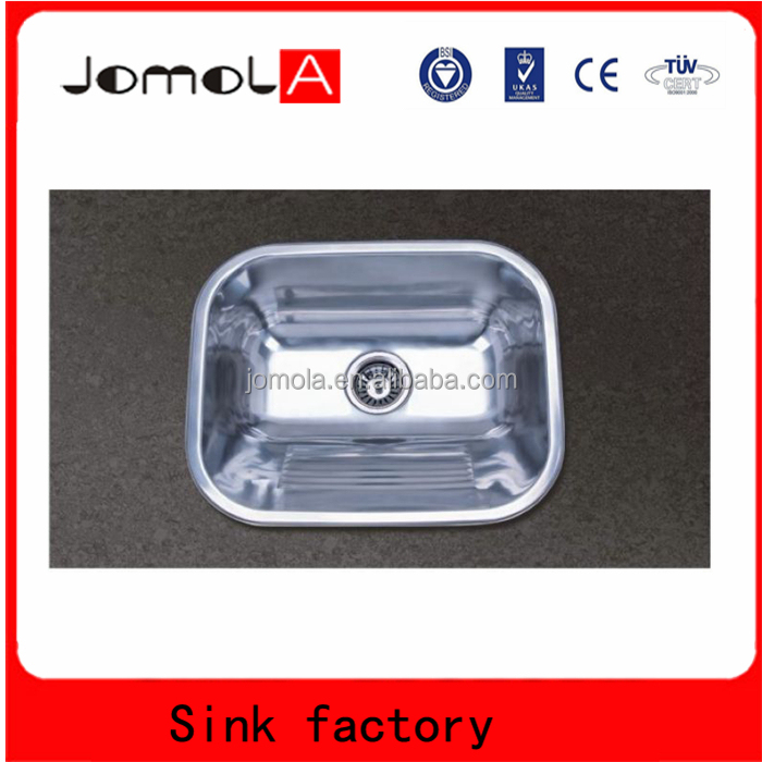 550*450*230mm hand Washing Sink & Laundry Sink
