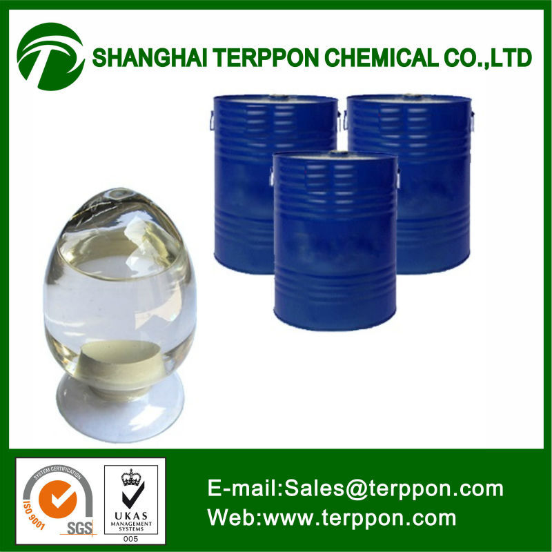 High Quality 2-N-BUTOXYETHYL ACETATE;ETHYLENE GLYCOL MONOBUTYL ETHER ACETATE;CAS:112-07-2,Best price from China