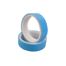 Top Quality Latest Different Size Sticky Waterproof Custom Thermal Adhesive Tape