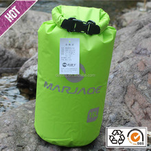 Floating Drifting Waterproof Bag Outdoor Accessories Cheap Sack Hiking Products Water Proof Dry Bag
