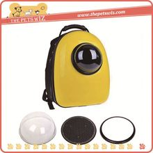 Pet bag dog carrier p0w6u iata dog carrier for sale
