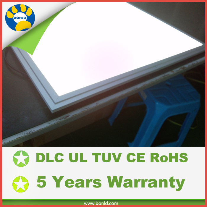 Top sale discount cost-saving led panle with rohs