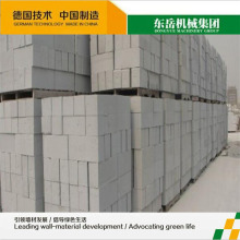 lightweight building brick aac block