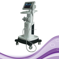 Top quality multiple beauty instrument hifu machine beauty machine
