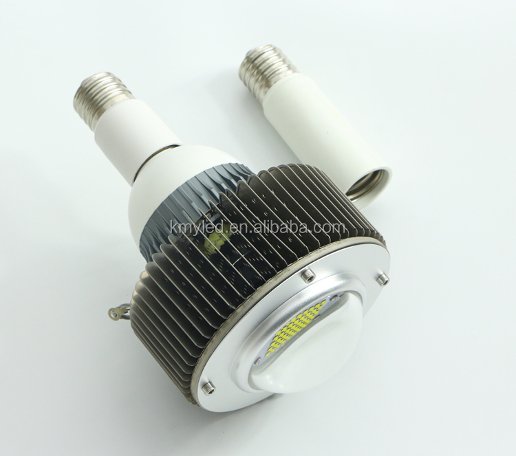 LED Replacement HID Lamps.jpg