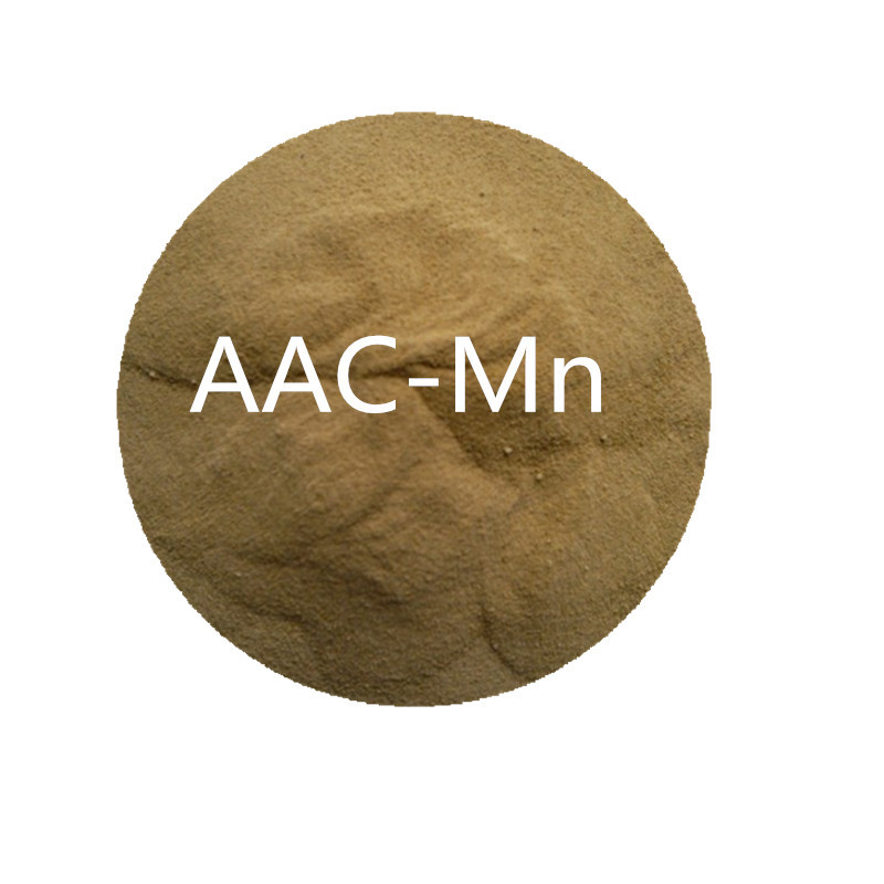 amino acid fertilizer omri