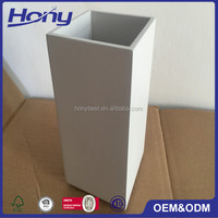 Cheap Chinese White Wooden Box for Gift,White Mini candy boxes Wholesale