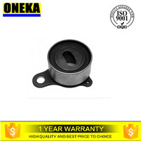 Auto car spare parts wholesale ATB2123 automobile Tension Roller B66012700F Timing belt bearing stabilizer link for mazda 323
