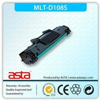 SALE FOR samsung ml1640 toner cartridge FACTORY FOR samsung ml1640 toner cartridge SUPPLIER FOR samsung ml1640 toner cartridge