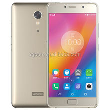 "Cheapest Original Lenovo P2 4G LTE Mobile Phone Snapdragon 625 Octa core Dual SIM 5.5"" 4G RAM 64G ROM 13.0MP 5100mAh 1920*1080"
