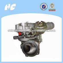 High Quality Turbo Supplier In China