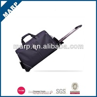 2014 Hot Sale Trolley Bag Sizes For Adult