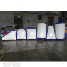 china manufacturer factory direct sell paintball field equipment for Outdoor Activities
