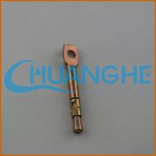 hardware fastener high duty anchor bolt adhesive