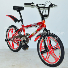 Free Samples bike bmx for sale bicycle kids child bycicle frame