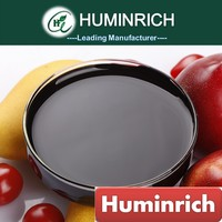 Huminrich Humic Acid Lawn Fertilizer Liquid
