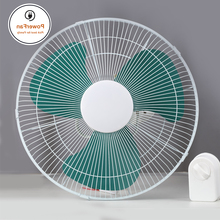 Low Price 220V Cooling Fans Electric Parts Nationaldc Ceiling Fan