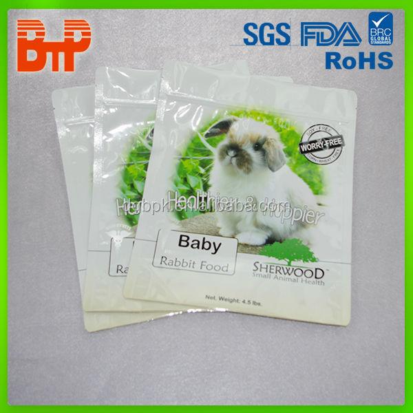 animal feed bag buy animal feed bag aluminium foil food
