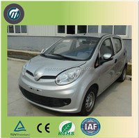 china best mini electric automobile