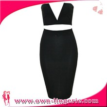 Long Skirt With Splits Long Pencil Skirt Ladies Long Skirt Suits