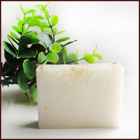 2015 hot Cheap price Whitening&lightening face skin care effective Organic soap
