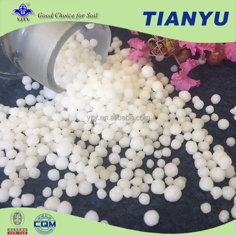 Competitive price for automotive grade urea