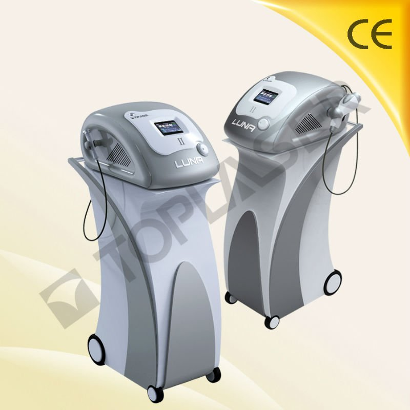 ultrasonic wave weight loss machine