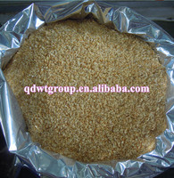 natural dehydrated garlic flakes powder granules professional factory
