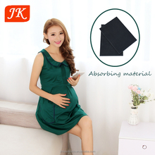radiation shielding comfortable clothes anti radiation maternity dress for pregnant women