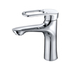 Trade Assurance Brass Bathroom Taps For Sale