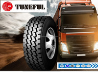 tuk tuk for sale truck parts tractor tires 1100R20